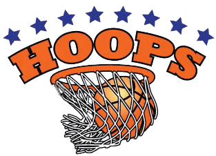 Hoops Allstar Basketball Inc. - Sarnia